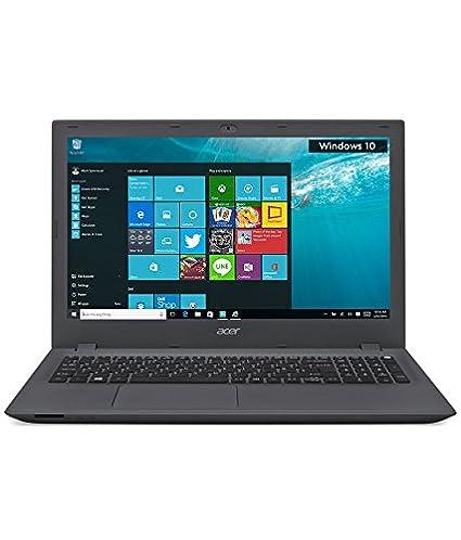 Acer-E5-573G-736M-(NX.MVMSI.043)-Notebook
