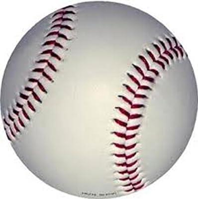 1993-94 LineUp Venezuelan Baseball #330 Tigres de Aragua