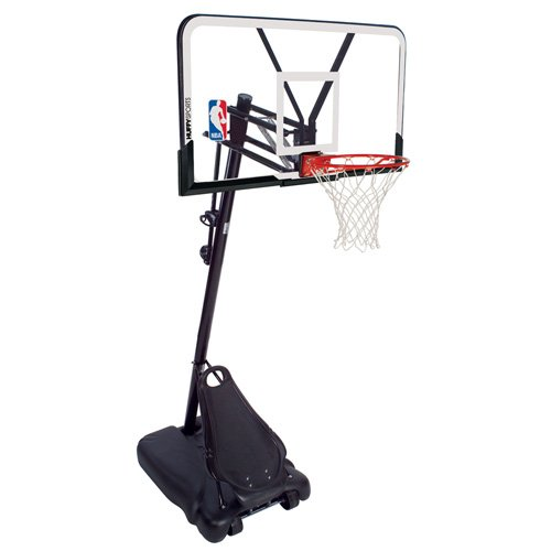 Huffy Basketball Backboard Replacement Parts - Bing images