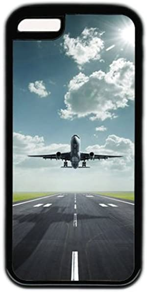 Plane Theme Iphone 5c Case