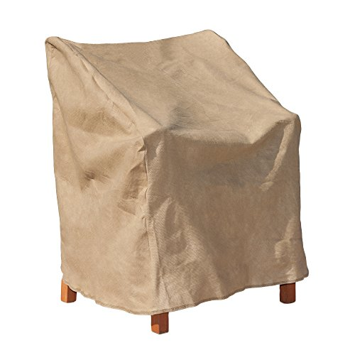 Budge P1A02Sf1 Low Back Chair Cover Sf front-142503