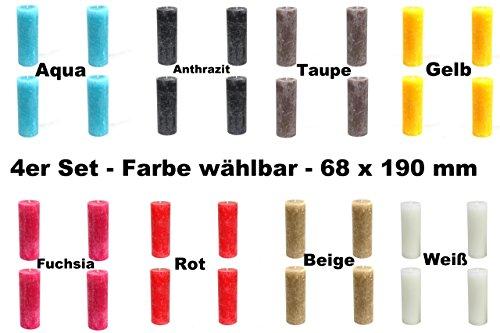 4x-rustic-stumpen-kerzen-farbe-wahlbar-oe-68-x-190mm-4er-set-stumpenkerzen-stumpenkerze-rustik-stump