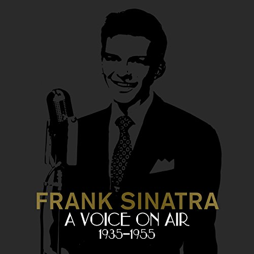 Frank Sinatra - 1955 $