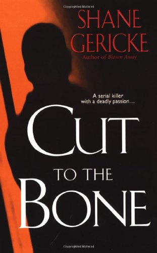 Image of Cut to the Bone
