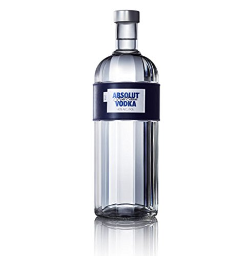 absolut-vodka-mode-edition-collectible-bottle