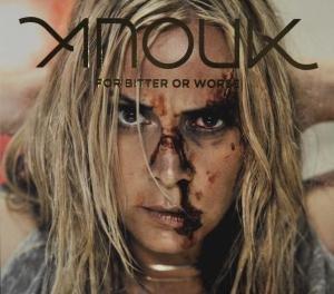 Anouk - NL top 40 2010-week 11 - Zortam Music