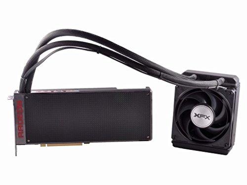 xDP HDMI Graphics Card R9-PROD-8