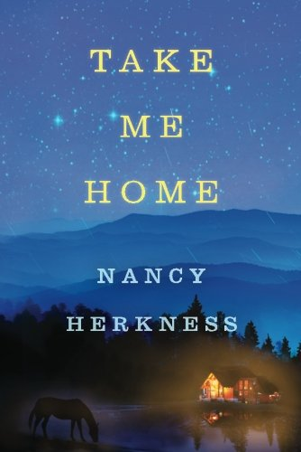 Image of Take Me Home (A Whisper Horse Novel)