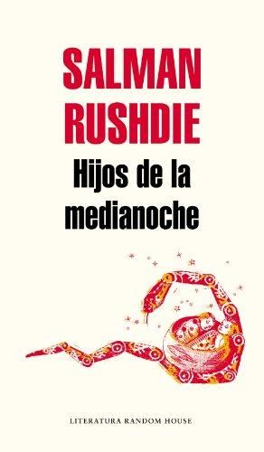 Hijos De La Medianoche descarga pdf epub mobi fb2