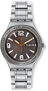 Watch Swatch Irony Big YGS776G GRANDSEIGNEUR