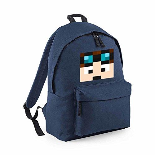 apparel-printing-dantdm-dan-the-diamond-minecart-face-player-skin-youtuber-fashion-backpack-french-n