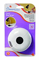 Tee-Zed Dreambaby Electrical Cord Shortener by Tee-Zed