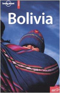 Bolivia 3 (Italian)