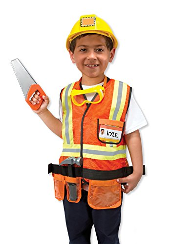 melissa-doug-construction-worker-role-play-costume