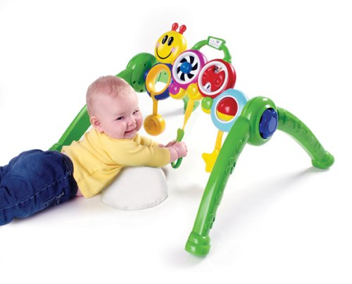 baby einstein lights melodies discovery center activity gyms tables baby toys. Black Bedroom Furniture Sets. Home Design Ideas