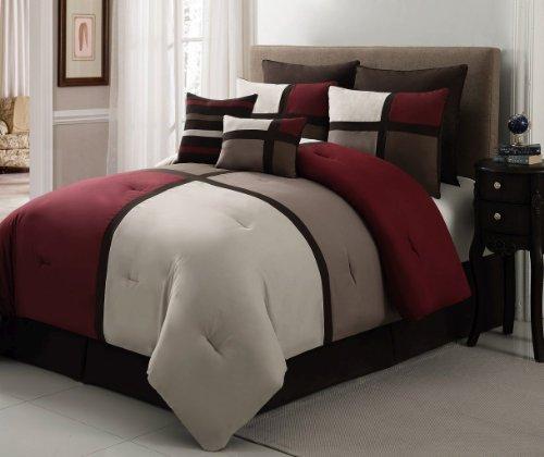 Luxury Bedroom Sets front-34884