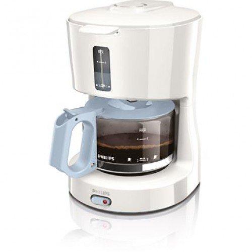 Coffee Maker Philips Model HD7450/70