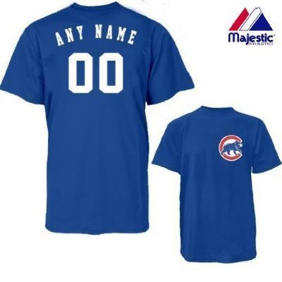 chicago-cubs-personalized-custom-add-name-number-adult-small-100-cotton-t-shirt-replica-major-league