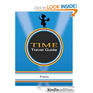 KND Kindle Free Book Alert for Tuesday, May 29: 275 BRAND NEW FREEBIES in the last 24 hours added to Our 4,000+ FREE TITLES Sorted by Category, Date Added, Bestselling or Review Rating! plus … James Shaw's PARIS – TIME TRAVEL GUIDES (Today's Sponsor – Just 99 Cents!)