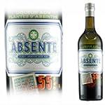 DISTILLERIES PROVENCE Absinthe Absent...