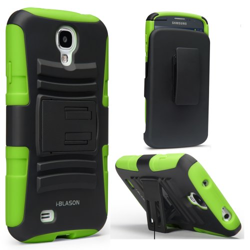 i-Blason Prime Series for Samsung Galaxy S4 Active