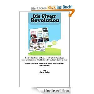 Die FIVERR Revolution