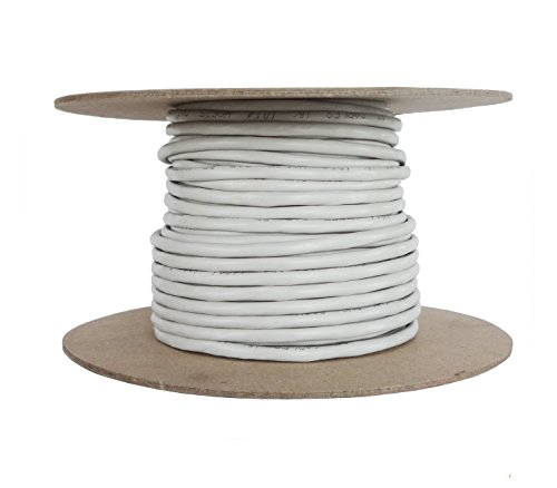 cat-6-solid-pvc-cable-grey-30m-reel-100-copper-data-networking-ethernet