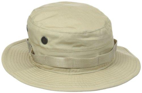 propper-hut-aus-100-baumwolle-khaki-grosse-725