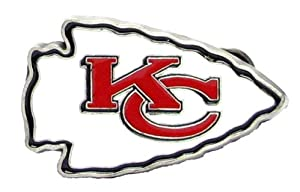 Kansas City Chiefs Clipart Amazon.com : Kan...