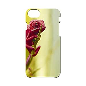 G-STAR Designer Printed Back case cover for Apple Iphone 7 - G6443