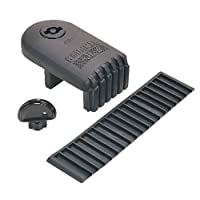 ノムラテック サッシ用補助錠 スーパーウインドロック N-1047