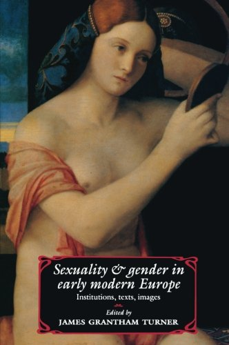 Sexuality In The Media