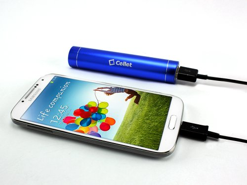 Cellet-Mini-2800mAh-Power-Bank