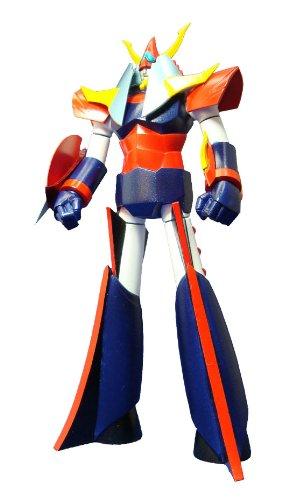 スーパーロボット超合金 ライディーン