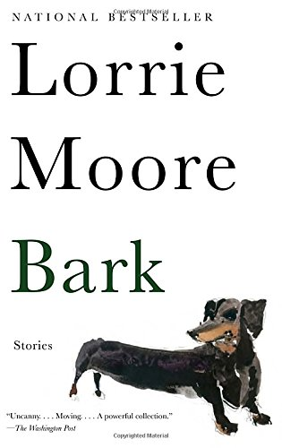Bark (Vintage Contemporaries)