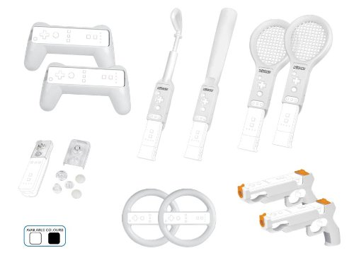 nitho-wii-jumbo-kit-pack-accessori