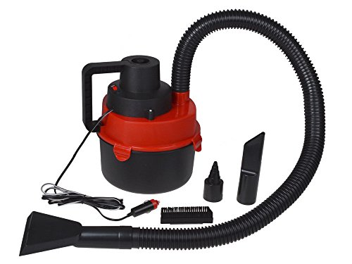 xtremeautor-red-black-12v-portable-wet-and-dry-car-vacuum-cleaner