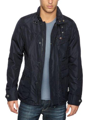 GStar Basics Sandhurst Men's Jacket