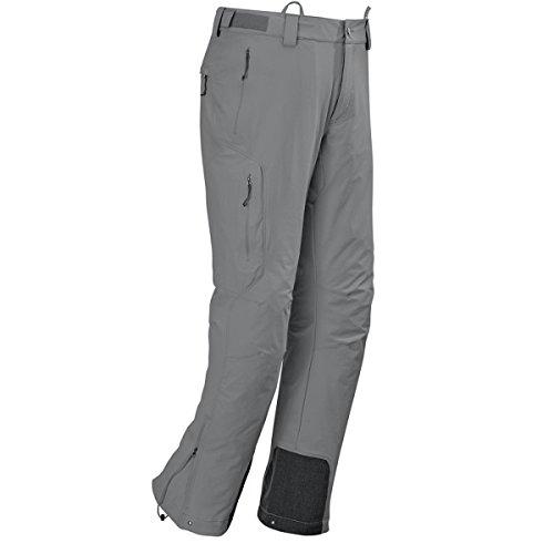 outdoor-research-mens-cirque-pants-pewter-medium