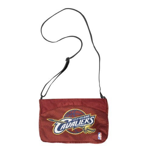 nba-cleveland-cavaliers-jersey-mini-purse-by-littlearth