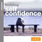 Confidence: Emotion Download | [Andrew Richardson]