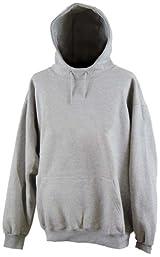 Anaconda Sports® N4105 Adult Scuba Neck Hooded Sweatshirt