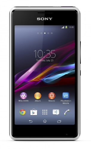 sony-xperia-e1-uk-sim-free-smartphone-white