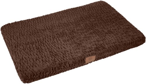 American Kennel Club Orthopedic Crate Mat, 27