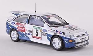 , Model Car, Ready-made, Mini Partes 1:43: Mini Partes: Toys & Games