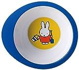 Rosti Mepal 108108065200 Babys Bowl Miffy Travelling