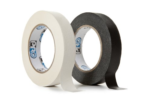 protapes-permacel-coloured-paper-artist-tape-black-white