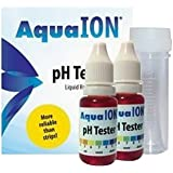 Alkalife pH Test Kit