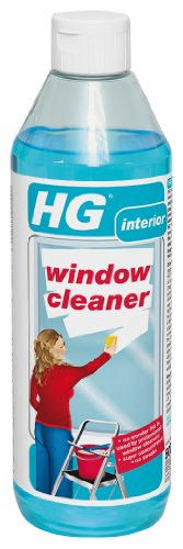 hg-window-cleaner