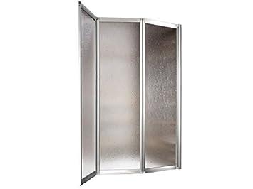 dusar duschkabine simple komplett dusche dusar typ d with dusar duschkabine gallery of dusar. Black Bedroom Furniture Sets. Home Design Ideas